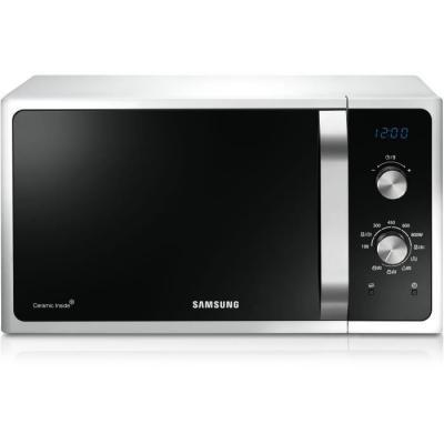 Micro-onde Samsung MG28F303EAW
