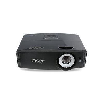 Vidéoprojecteur Acer P6200