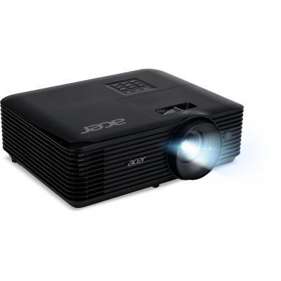 Vidéoprojecteur Acer X138WHP