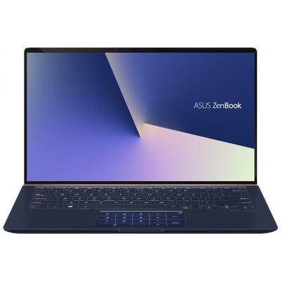 PC portable Asus Zenbook UX434FL-A5459T