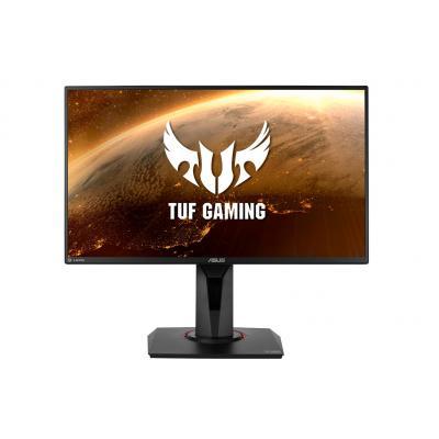 Écran PC Asus VG259QM