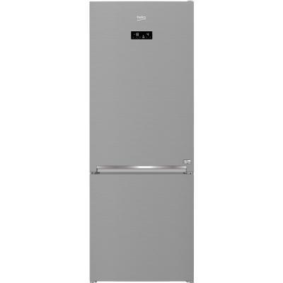 Réfrigérateur-congélateur Beko RCNE560E40ZLXPHUN