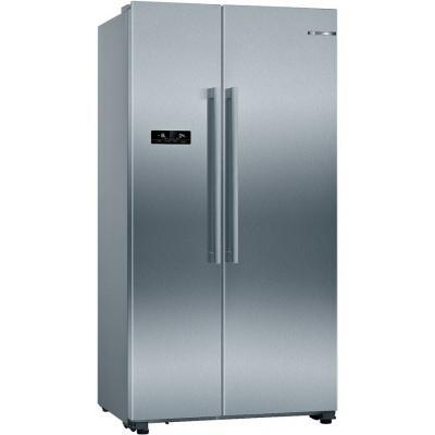 Réfrigérateur américain Bosch KAN93VIFP