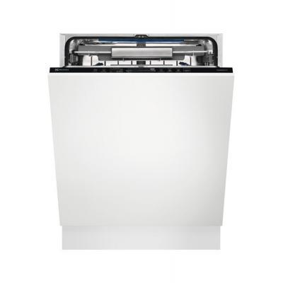 Lave-vaisselle Electrolux EEC87300L COMFORTLIFT