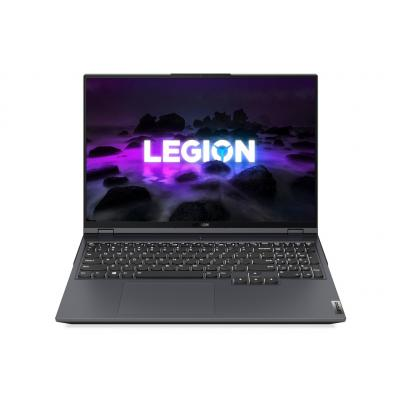 PC portable Lenovo Legion 5 Pro 16ACH6