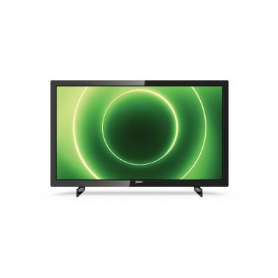 Téléviseur Philips 24PFS6805
