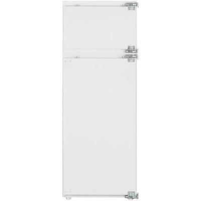 Réfrigérateur-congélateur Sharp SJ-TE214M1X