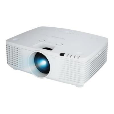 Vidéoprojecteur Viewsonic Pro9530HDL