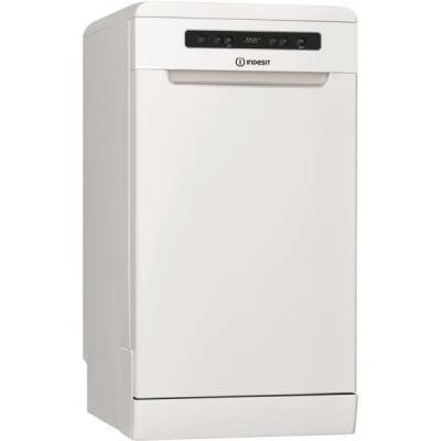 Lave-vaisselle Indesit DSFC3T117