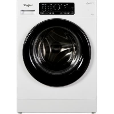 Lave-linge Whirlpool ZENDOSE 9 SUPREME CARE