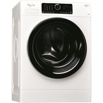 Lave-linge Whirlpool FSCR80430 FreshCare