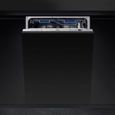 Lave-vaisselle Smeg STL7235L