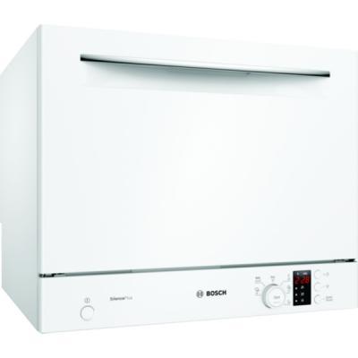Lave-vaisselle Bosch SKS62E22EU