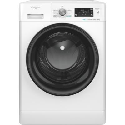 Lave-linge Whirlpool FFB8638BVFR