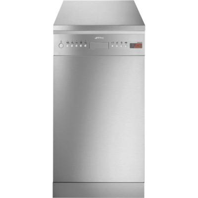 Lave-vaisselle Smeg LSA4525XIN