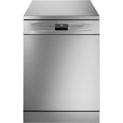 Lave-vaisselle Smeg LVS432XIN