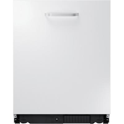 Lave-vaisselle Samsung DW60M6070IB