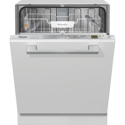 Lave-vaisselle Miele G 5072 Vi