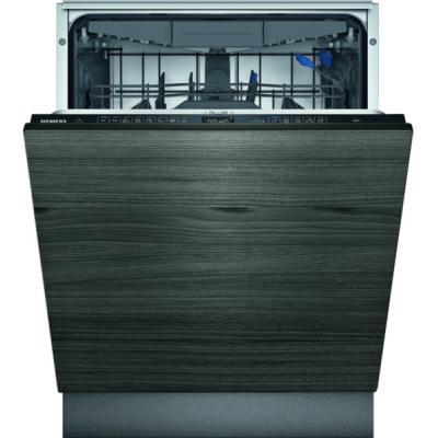 Lave-vaisselle Siemens SN95EX56CE IQ500