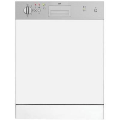 Lave-vaisselle Listo LVI48-L2i