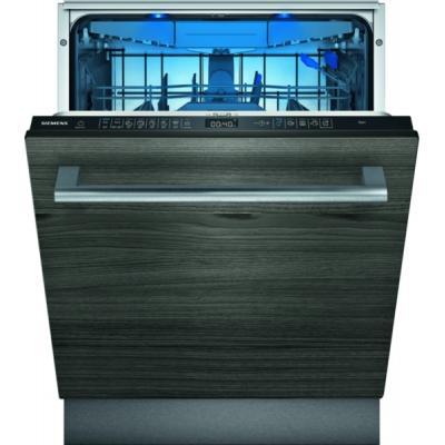 Lave-vaisselle Siemens SN65ZX49CE IQ500
