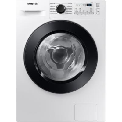 Lave-linge séchant Samsung WD80T4046CW