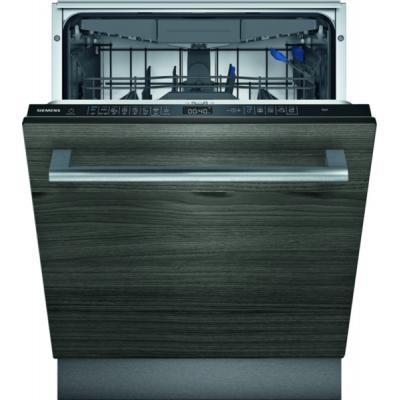 Lave-vaisselle Siemens SN65EX56CE IQ500