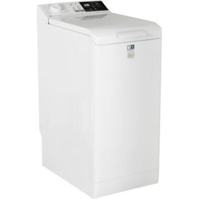 Lave-linge Electrolux EW6T3365EL