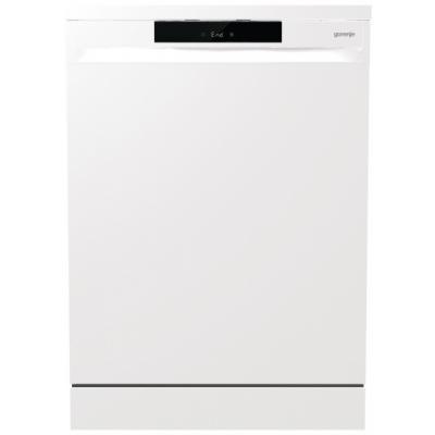 Lave-vaisselle Gorenje GS671C60W