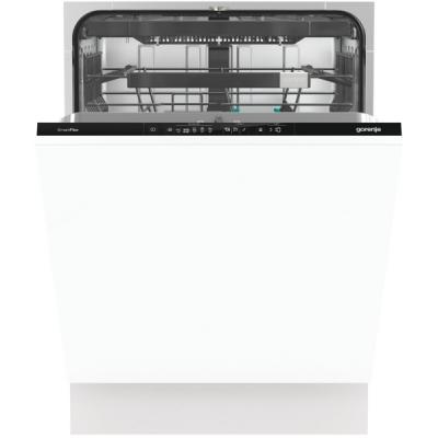 Lave-vaisselle Gorenje GV671C60