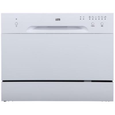 Lave-vaisselle Listo LVC49-L2b