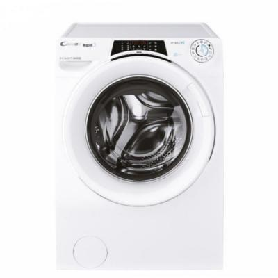 Lave-linge Candy RO14116DWMCE/1-S
