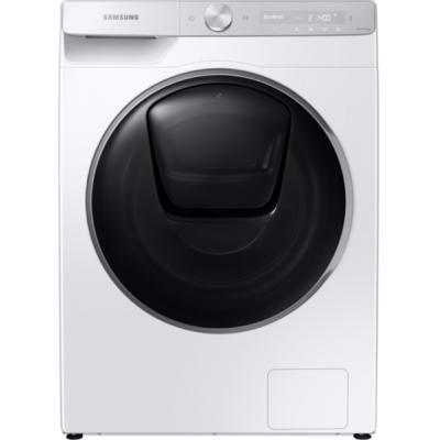 Lave-linge séchant Samsung WD90T954DSH Quickdrive