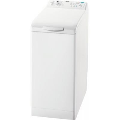 Lave-linge Faure FWQ6328C