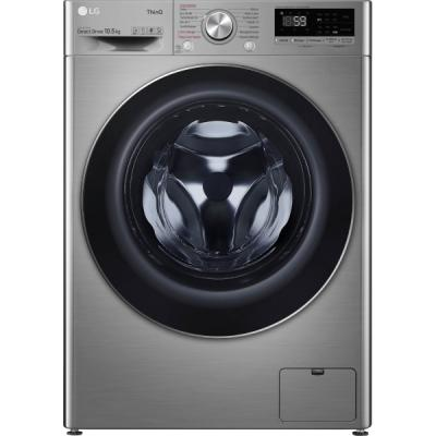 Lave-linge LG F14V52IXS