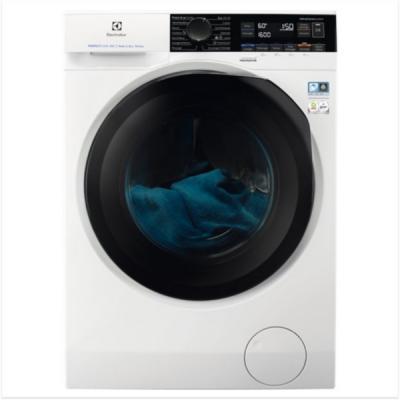 Lave-linge séchant Electrolux EW8W2168RA