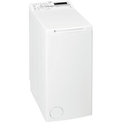 Lave-linge Whirlpool TDLR55120SFR/N