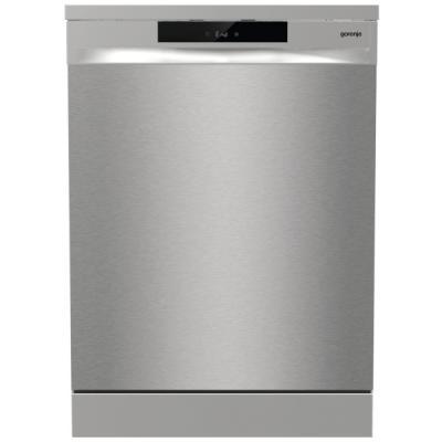 Lave-vaisselle Gorenje GS671C60X