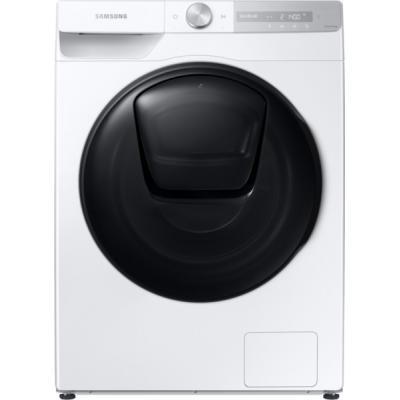 Lave-linge séchant Samsung WD90T754DBH QUICKDRIVE
