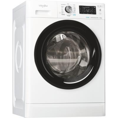 Lave-linge Whirlpool FFDB9448BVFR Freshcare