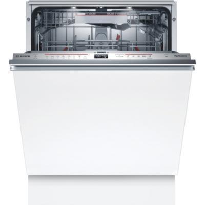 Lave-vaisselle Bosch SMV6ZDX49E SERIE 6