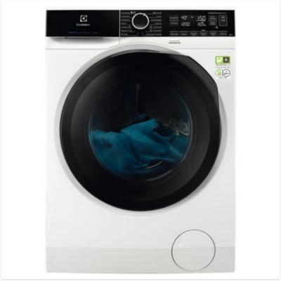 Lave-linge Electrolux EW9F2119RG