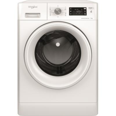 Lave-linge Whirlpool FFB7638WEU FreshCare+