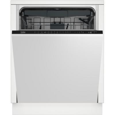Lave-vaisselle Beko DIN28423