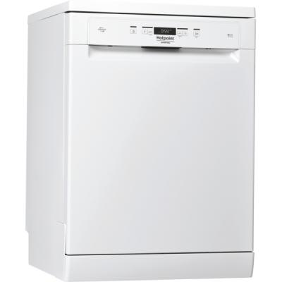 Lave-vaisselle Hotpoint HFC3C34W