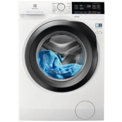 Lave-linge séchant Electrolux EW7W3930SP