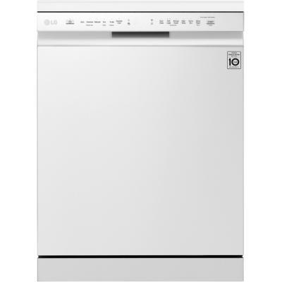 Lave-vaisselle LG DF325FW