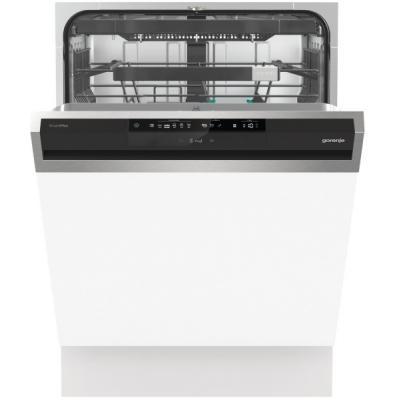 Lave-vaisselle Gorenje GI661C60X
