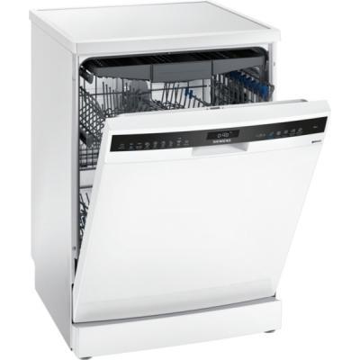 Lave-vaisselle Siemens SN25EW56CE IQ500