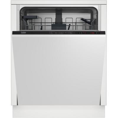 Lave-vaisselle Beko DIN26420
